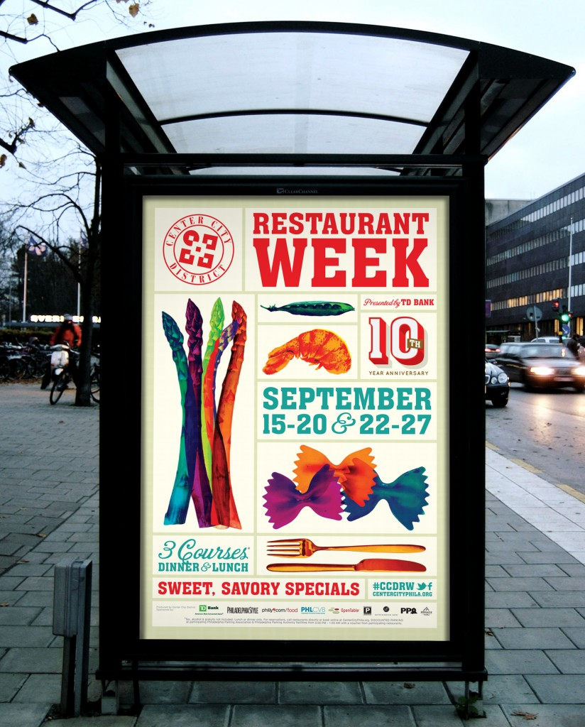 Restaurant-Week_Presentation