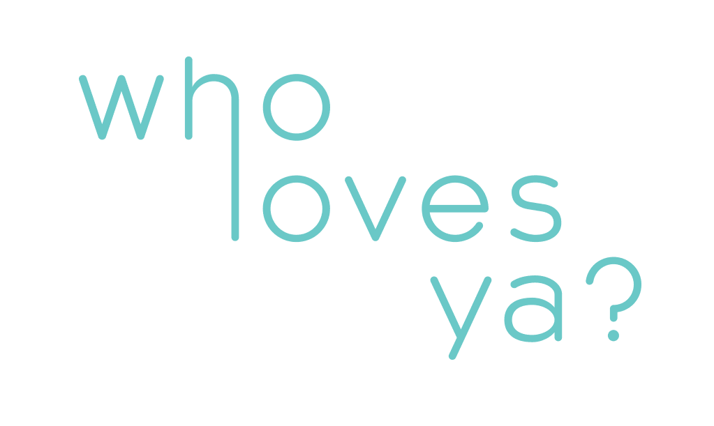 levlane-mantra-text-who-loves-ya-wide