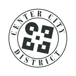 Center City District