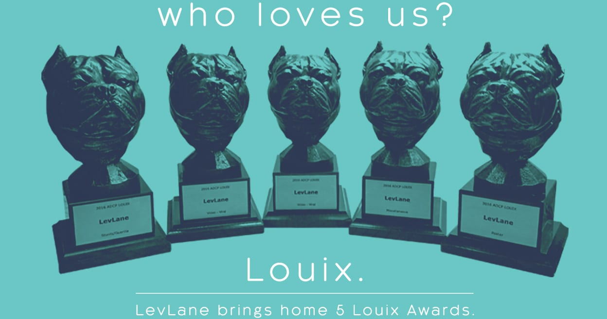 ll-home-feature-louix-awards-wht-2-2016