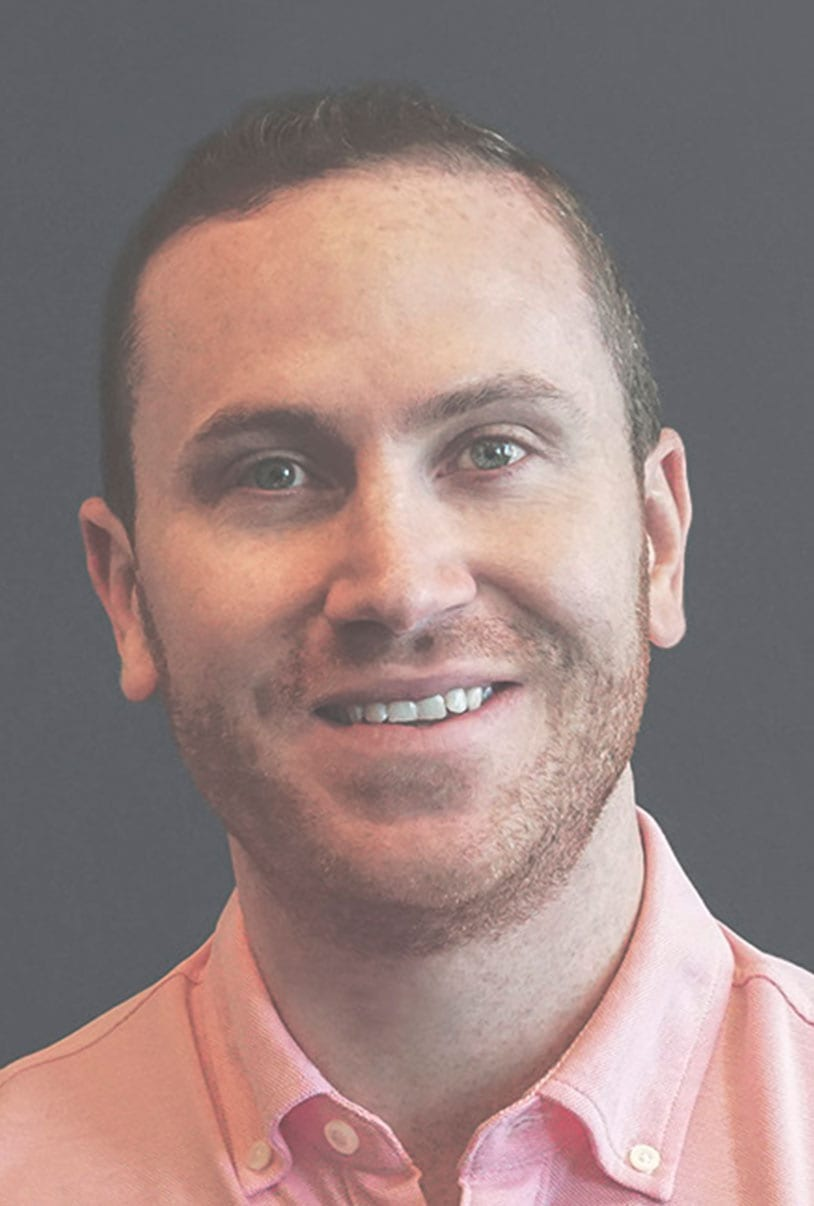 Matt Riley