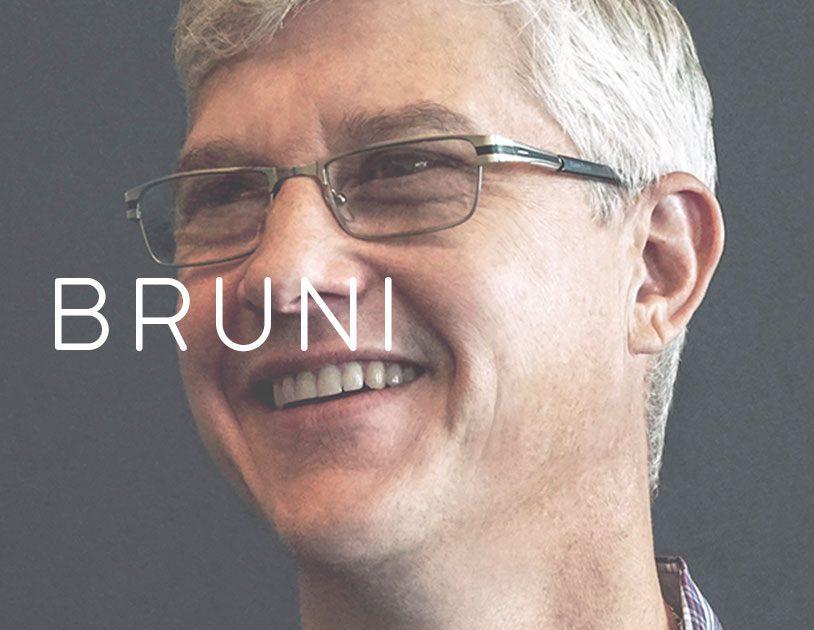 Dan Bruni