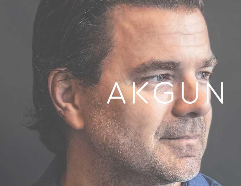 Altay Akgun