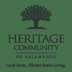 Heritage Community